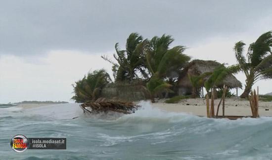 isola-tempesta