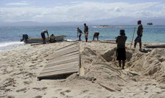 ricostruzione-isola-10