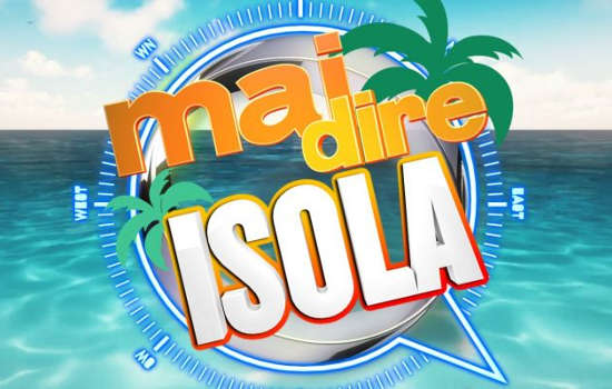 mai-dire-isola-streaming