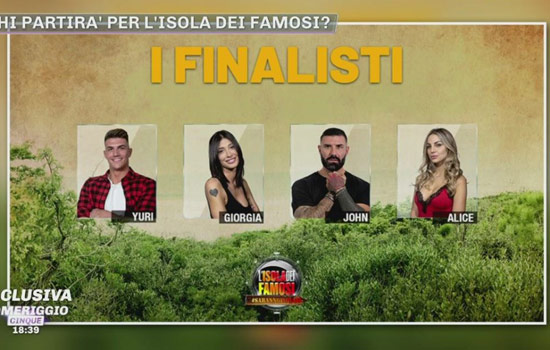 Saranno-isolani-finalisti
